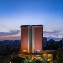 Country Inn & Suites By Radisson Ahmedabad City in Ahmedabad