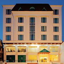 Country Inn & Suites By Radisson - Amritsar in Amritsar