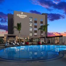 Country Inn & Suites By Radisson, Anaheim, Ca in Anaheim