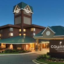 Country Inn & Suites By Radisson, Atlanta Galleria Ballpark, Ga in Atlanta