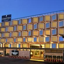 Country Inn & Suites By Radisson, Bengaluru Hebbal Road in Yelahanka