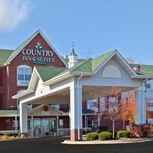 Country Inn & Suites By Radisson, Chicago O'hare South, Il in Niles