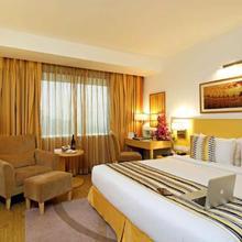 Country Inn & Suites By Radisson, Delhi Saket in Faridabad