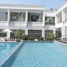 Country Inn & Suites By Radisson, Delhi Satbari in Faridabad