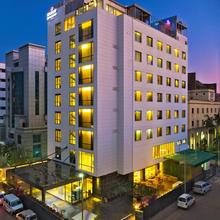 Country Inn & Suites By Radisson Goa Panjim in Bogmolo