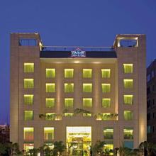 Country Inn & Suites By Radisson, Gurugram, Sector-29 in Dera Mandi