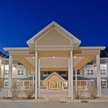 Country Inn & Suites By Radisson, Iron Mountain, Mi in Iron Mountain