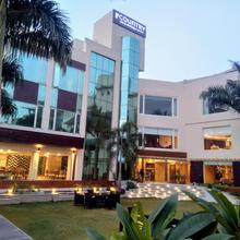 Country Inn & Suites By Radisson Jammu in Jammu