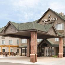 Country Inn & Suites By Radisson, Mankato Hotel And Conference Center, Mn in Mankato