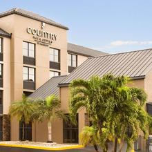 Country Inn & Suites By Radisson, Miami (kendall), Fl in Miami