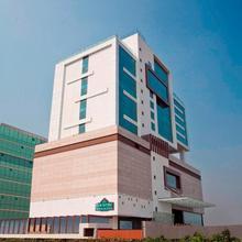 Country Inn & Suites By Radisson Navi Mumbai in Navi Mumbai