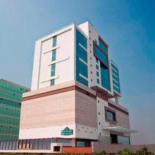 Country Inn & Suites By Radisson Navi Mumbai in Ghansoli