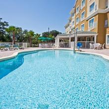 Country Inn & Suites By Radisson, Port Orange-daytona, Fl in Daytona Beach