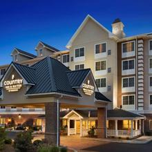 Country Inn & Suites By Radisson, State College (penn State Area), Pa in State College