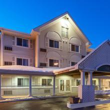 Country Inn & Suites By Radisson, Winnipeg, Mb in Winnipeg