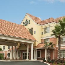 Country Inn & Suites Crestview in Crestview