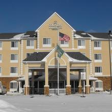 Country Inn and Suites Washington in Washington
