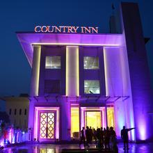 Country Inn in Kunwargaon