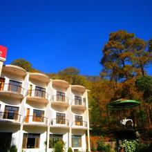 Country Inn Sattal in Bhimtal
