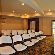 Country Inn & Suites By Carlson, Crestview, FL in Crestview