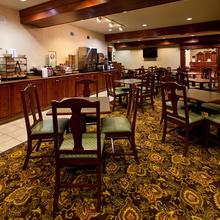 Country Inns & Suites By Carlson, Council Bluffs in Omaha
