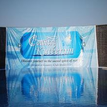 Country Spa Kuteeram in Tupran