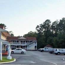 Country View Inn in Atlantic City