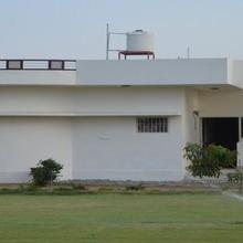 Country Yard Resort (30 Kms From Mount Abu) in Mawal