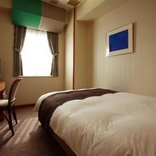 Court Hotel Fukuoka Tenjin in Fukuoka