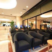 Court Hotel Hakata Ekimae in Fukuoka