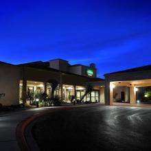 Courtyard Albuquerque Airport in Albuquerque