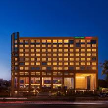 Courtyard By Marriott Ahmedabad in Sarkhej
