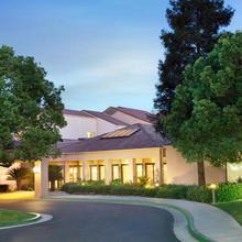 Courtyard By Marriott Bakersfield in Bakersfield