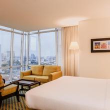 Courtyard By Marriott Guayaquil in Guayaquil