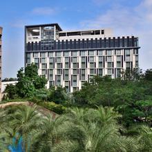 Courtyard by Marriott Hyderabad in Hyderabad