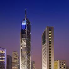 Courtyard By Marriott Kuwait City in Kuwait