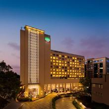 Courtyard By Marriott Mumbai International Airport in Ghansoli