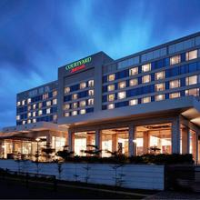 Courtyard by Marriott Pune Chakan in Pune