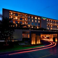 Courtyard By Marriott Pune Hinjewadi in Pune
