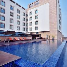 Courtyard By Marriott Raipur in Naya Raipur