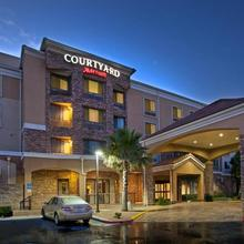 Courtyard By Marriott Rancho Cucamonga in Ontario
