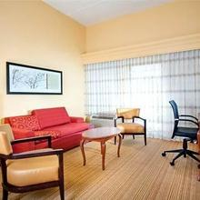 Courtyard by Marriott Richmond Chester in Woodvale