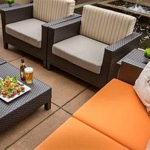 Courtyard by Marriott - Seattle/Sea-Tac in Renton