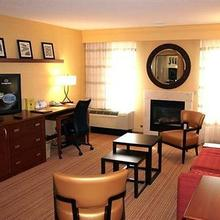 Courtyard by Marriott Traverse City in Traverse City