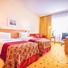 Courtyard By Marriott Vienna Schoenbrunn in Brunn Am Gebirge
