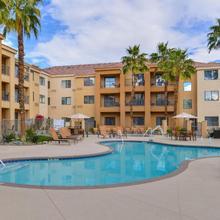 Courtyard Palm Desert in Palm Springs
