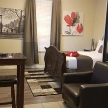 Cozy #16 - Amazing Property Rentals in Ottawa