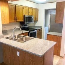 Cozy 2 Bed Townhome | Littleton in Denver