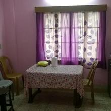 Cozy Apartment In South Kolkata in Jala Kendua