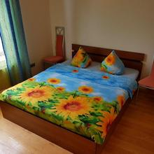 Cozy Apartment Near The City Center in Kaunas